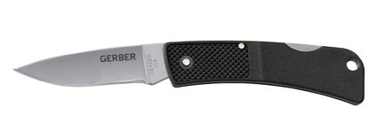Gerber Ultralight