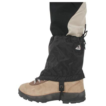 Liberty Mountain Ankle Gaiter