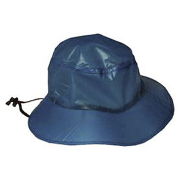 Equinox Pileus Hat