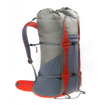Ultralight Backpacks from Hikelight.com
