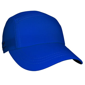 Headsweats Racer Hat