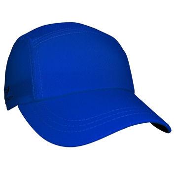 Headsweats Racer Hat