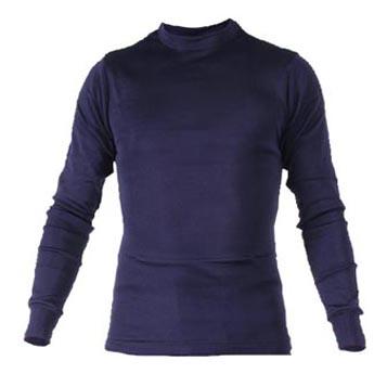 Kenyon Clothing