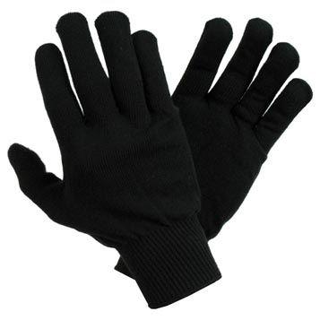 Polypropylene Gloves