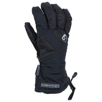 Summit Lite Gloves