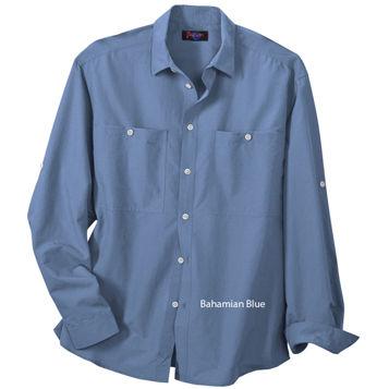 Railriders Clothing