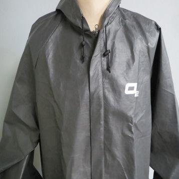 Rainshield Rainwear