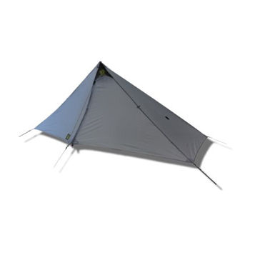 The Six Moon Designs Deschutes Tarp is an ultralight 13 oz. shelter that gives you great space and protection from the elements.  sc 1 st  Hikelight.com & Ultralight Shelters from Hikelight.com