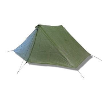 Haven Tarp Cuben