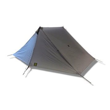 Ultralight Shelters From Hikelight Com