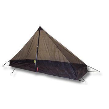 Serenity Net Tent  sc 1 st  Hikelight.com & Ultralight Shelters from Hikelight.com